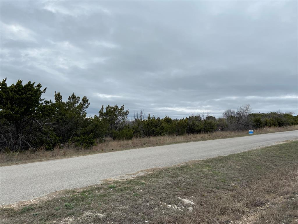 Active   7636 Wd Court Lipan, TX 76462 9