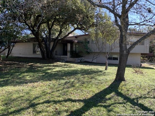 Property for Rent | 4211 SYLVANOAKS DR  San Antonio, TX 78229 0