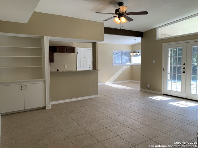 Property for Rent | 4211 SYLVANOAKS DR  San Antonio, TX 78229 11