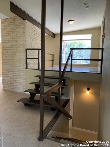Property for Rent | 4211 SYLVANOAKS DR  San Antonio, TX 78229 12