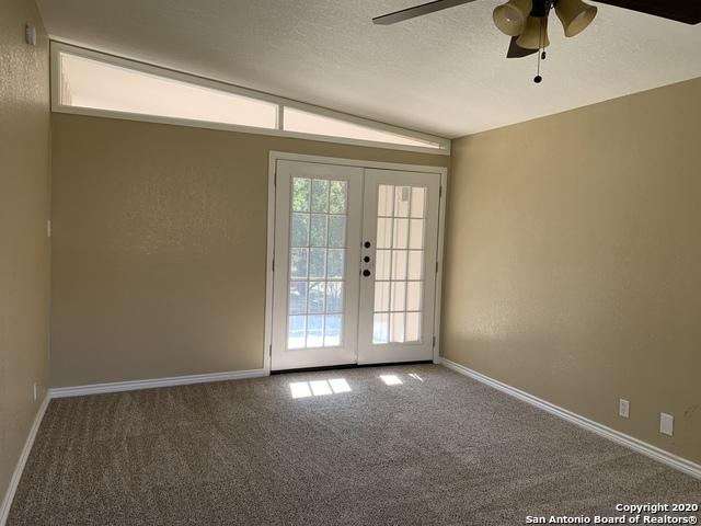 Property for Rent | 4211 SYLVANOAKS DR  San Antonio, TX 78229 14