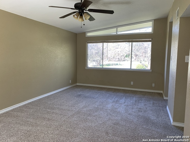 Property for Rent | 4211 SYLVANOAKS DR  San Antonio, TX 78229 15