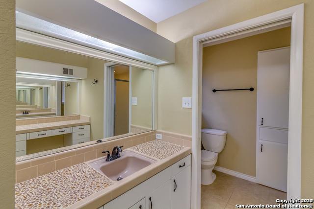 Property for Rent | 4211 SYLVANOAKS DR  San Antonio, TX 78229 16