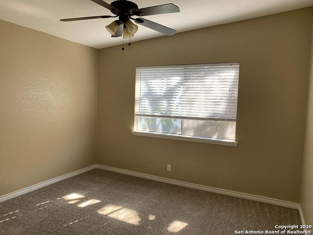Property for Rent | 4211 SYLVANOAKS DR  San Antonio, TX 78229 17