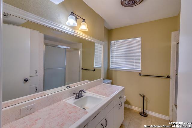Property for Rent | 4211 SYLVANOAKS DR  San Antonio, TX 78229 18