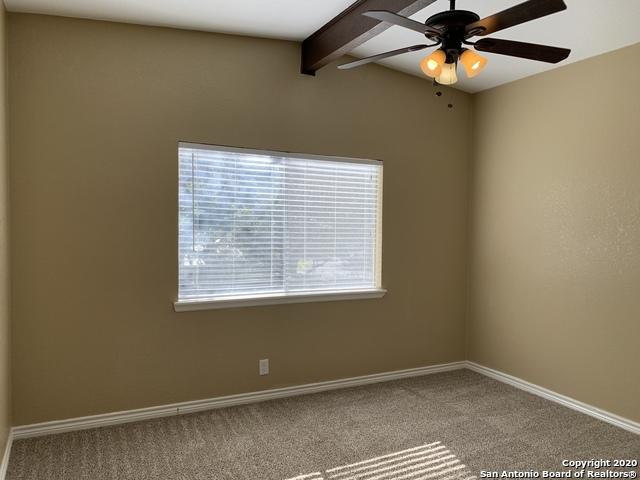 Property for Rent | 4211 SYLVANOAKS DR  San Antonio, TX 78229 19