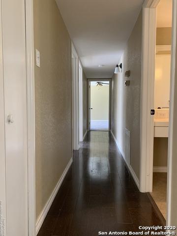 Property for Rent | 4211 SYLVANOAKS DR  San Antonio, TX 78229 20