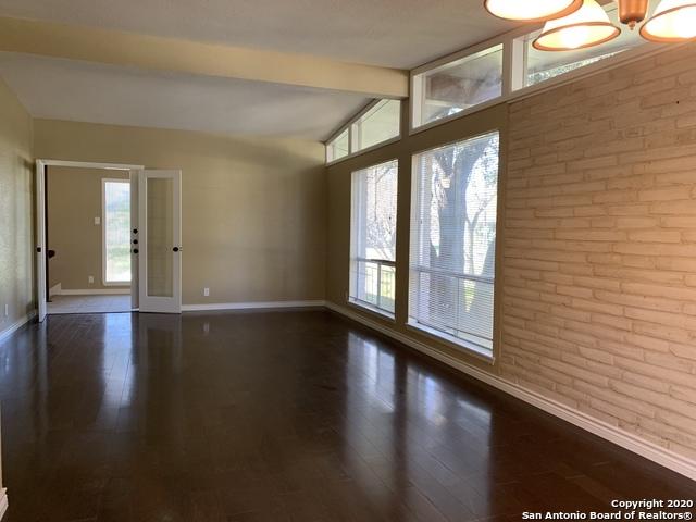Property for Rent | 4211 SYLVANOAKS DR  San Antonio, TX 78229 3