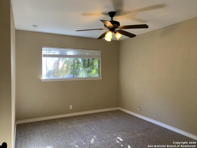 Property for Rent | 4211 SYLVANOAKS DR  San Antonio, TX 78229 21