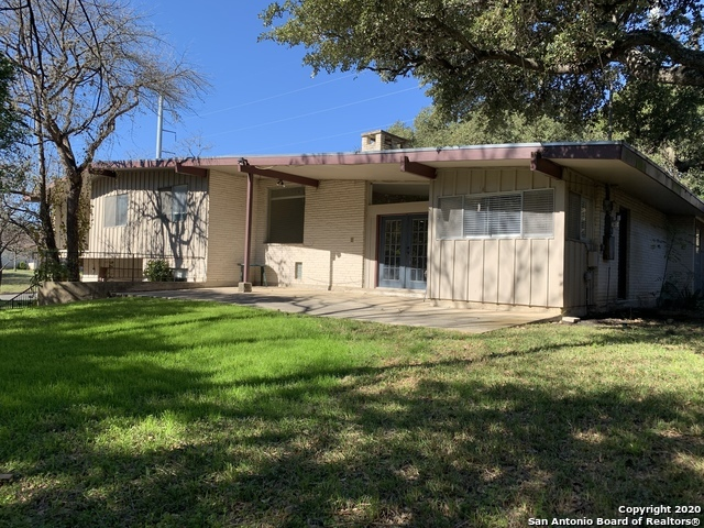 Property for Rent | 4211 SYLVANOAKS DR  San Antonio, TX 78229 22