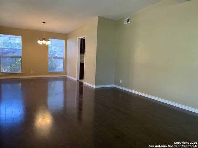 Property for Rent | 4211 SYLVANOAKS DR  San Antonio, TX 78229 5