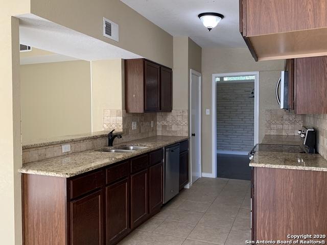 Property for Rent | 4211 SYLVANOAKS DR  San Antonio, TX 78229 6