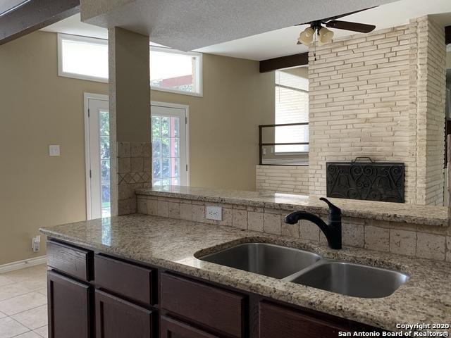 Property for Rent | 4211 SYLVANOAKS DR  San Antonio, TX 78229 7