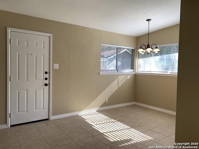 Property for Rent | 4211 SYLVANOAKS DR  San Antonio, TX 78229 8