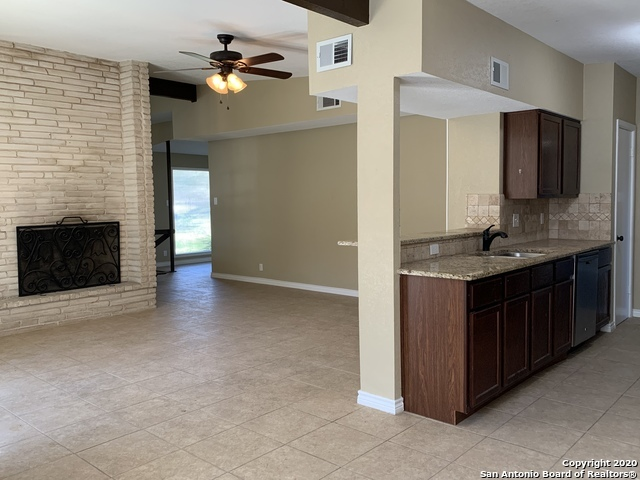 Property for Rent | 4211 SYLVANOAKS DR  San Antonio, TX 78229 9