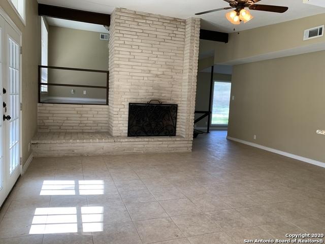 Property for Rent | 4211 SYLVANOAKS DR  San Antonio, TX 78229 10