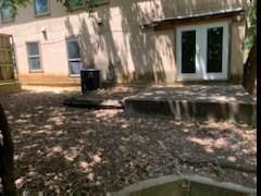 Active | 1419 Las Jardines Court Arlington, Texas 76013 16