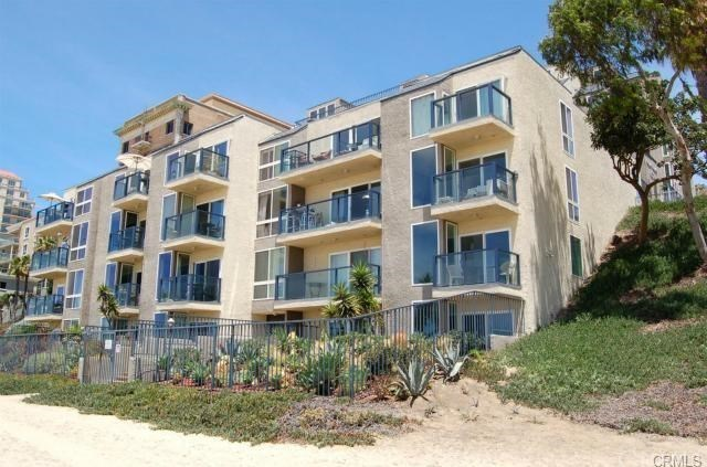 Closed | 1 3rd Place #203 Long Beach, CA 90802 17