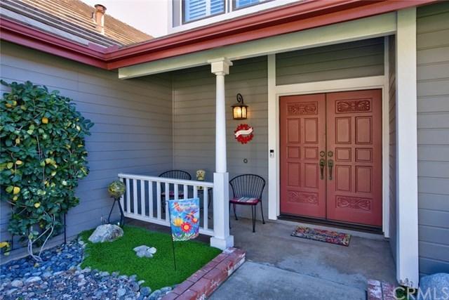 Closed | 996 W 20th Street Upland, CA 91784 3