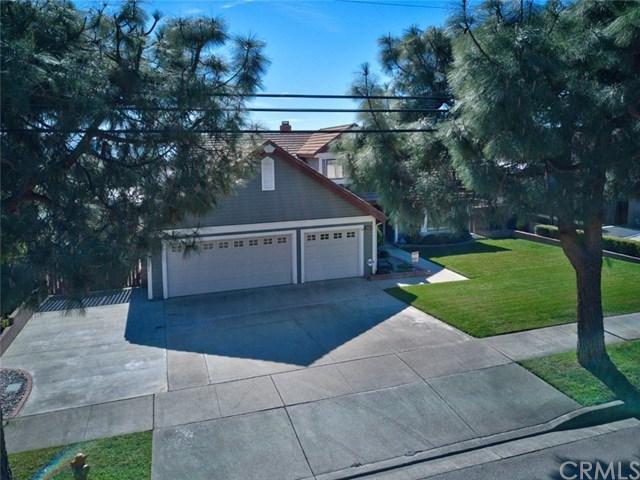 Closed | 996 W 20th Street Upland, CA 91784 11