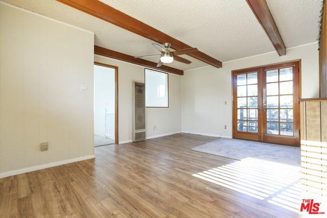 Closed | 11485 PATOM  Drive Culver City, CA 90230 16