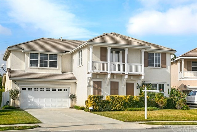 Closed | 12022 Crystal Court Chino, CA 91710 1