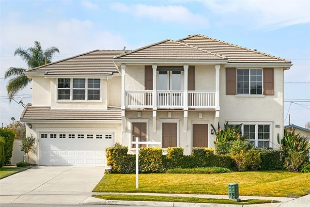 Closed | 12022 Crystal Court Chino, CA 91710 2