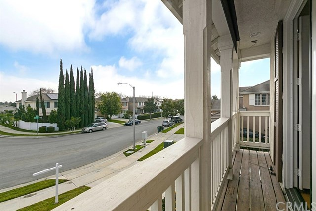 Closed | 12022 Crystal Court Chino, CA 91710 3