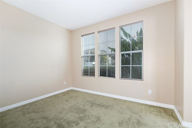 Closed | 12022 Crystal Court Chino, CA 91710 7