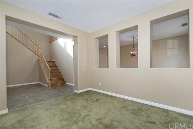 Closed | 12022 Crystal Court Chino, CA 91710 8