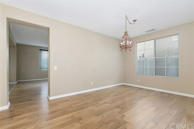 Closed | 12022 Crystal Court Chino, CA 91710 9