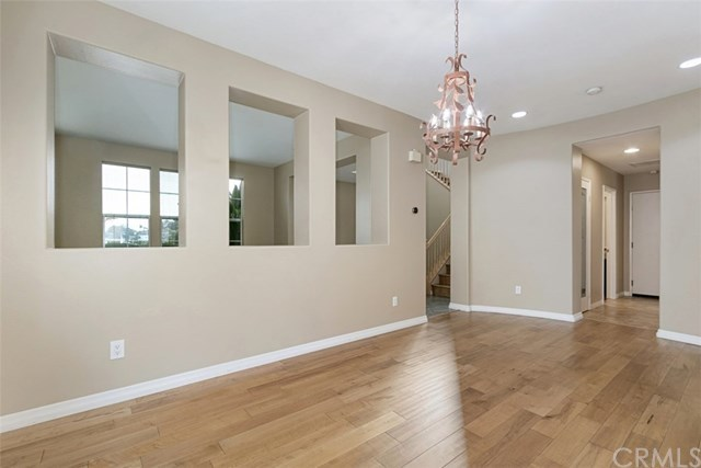 Closed | 12022 Crystal Court Chino, CA 91710 10