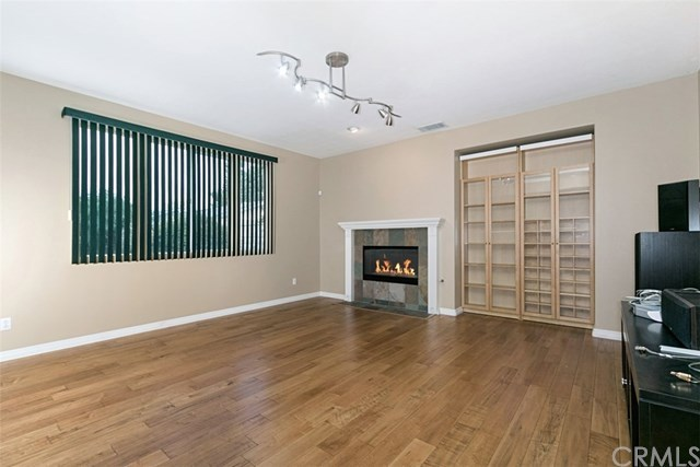 Closed | 12022 Crystal Court Chino, CA 91710 11