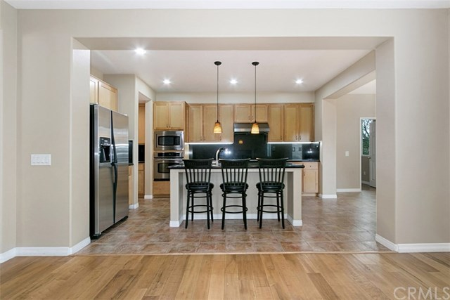 Closed | 12022 Crystal Court Chino, CA 91710 14