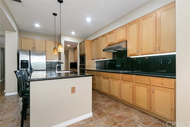 Closed | 12022 Crystal Court Chino, CA 91710 15