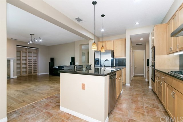 Closed | 12022 Crystal Court Chino, CA 91710 16