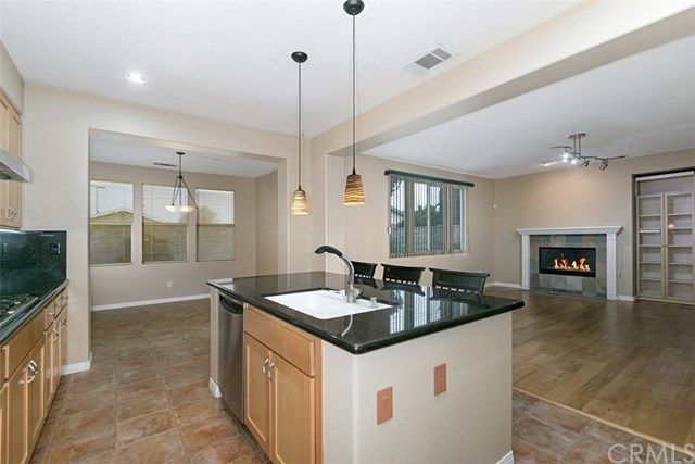 Closed | 12022 Crystal Court Chino, CA 91710 18