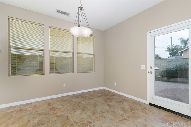 Closed | 12022 Crystal Court Chino, CA 91710 19