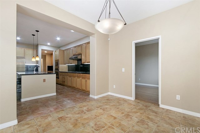 Closed | 12022 Crystal Court Chino, CA 91710 20
