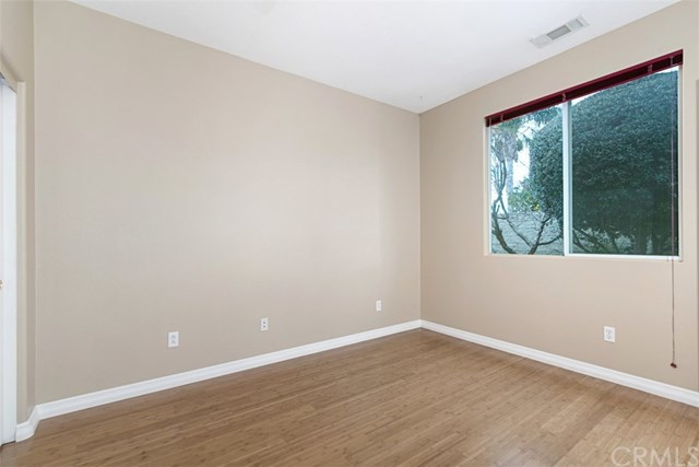 Closed | 12022 Crystal Court Chino, CA 91710 21