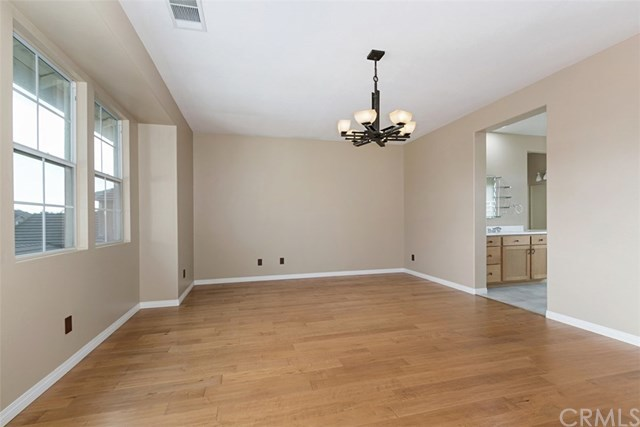 Closed | 12022 Crystal Court Chino, CA 91710 30