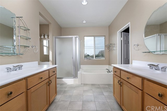 Closed | 12022 Crystal Court Chino, CA 91710 31