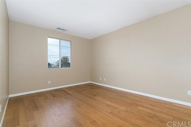 Closed | 12022 Crystal Court Chino, CA 91710 34