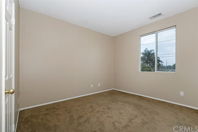 Closed | 12022 Crystal Court Chino, CA 91710 36