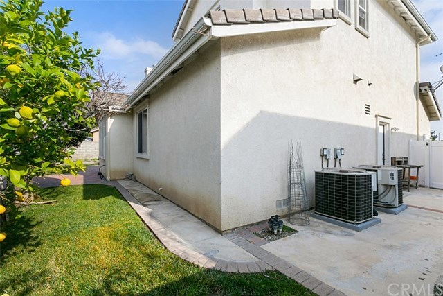 Closed | 12022 Crystal Court Chino, CA 91710 38