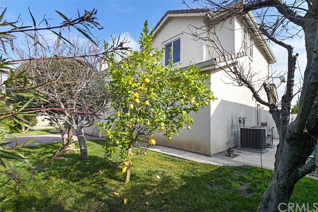 Closed | 12022 Crystal Court Chino, CA 91710 39