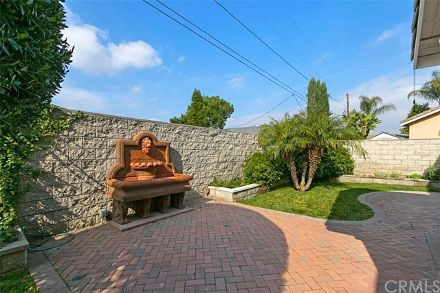 Closed | 12022 Crystal Court Chino, CA 91710 42