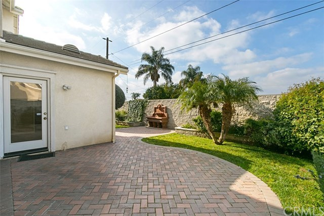 Closed | 12022 Crystal Court Chino, CA 91710 43