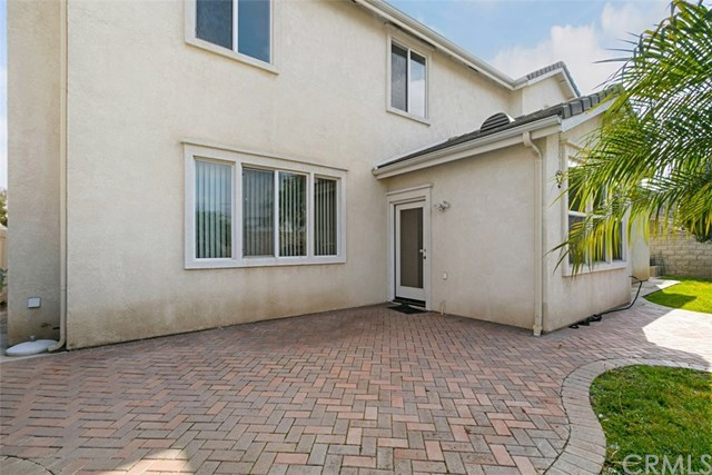 Closed | 12022 Crystal Court Chino, CA 91710 44
