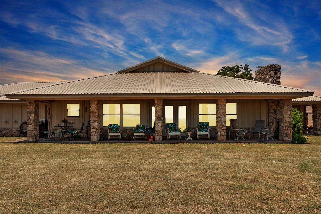 Sold Property   8900 Massey Granbury, TX 76049 0